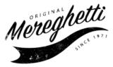 Mereghettis blog!